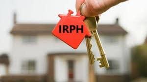 IRPH declaración de abusiva por falta de transparencia